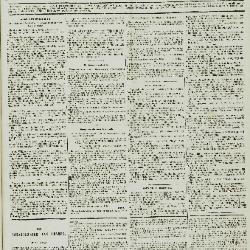 De Klok van het Land van Waes 30/11/1890