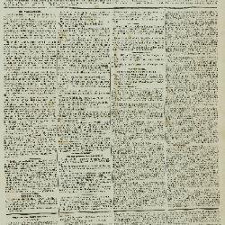 De Klok van het Land van Waes 23/04/1865