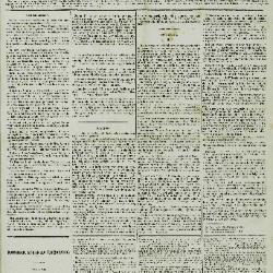 De Klok van het Land van Waes 05/12/1875