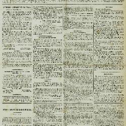 De Klok van het Land van Waes 21/04/1878