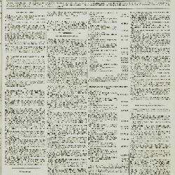 De Klok van het Land van Waes 28/09/1890