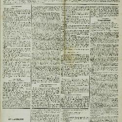De KLok van het Land van Waes 01/08/1875