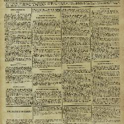 De Klok van het Land van Waes 07/01/1894