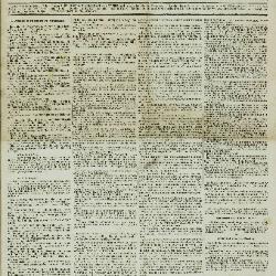 De Klok van het Land van Waes 05/05/1889