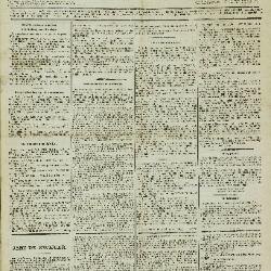 De Klok van het Land van Waes 02/02/1896