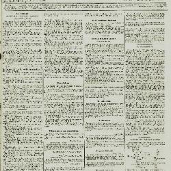 De Klok van het Land van Waes 01/07/1894