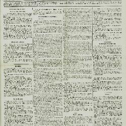 De Klok van het Land van Waes 13/11/1892