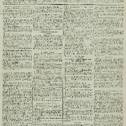 De Klok van het Land van Waes 25/02/1866
