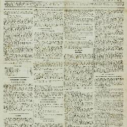 De Klok van het Land van Waes 19/04/1891