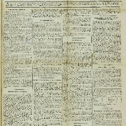 De Klok van het Land van Waes 15/08/1897