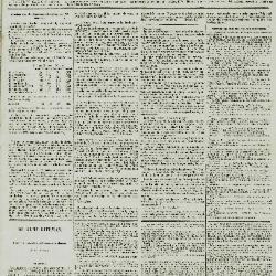 De Klok van het Land van Waes 31/10/1869