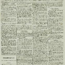 De Klok van het Land van Waes 30/08/1868
