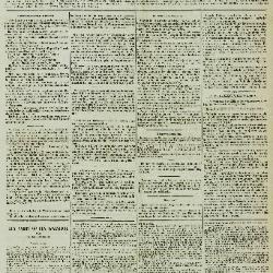 De Klok van het Land van Waes 28/09/1879
