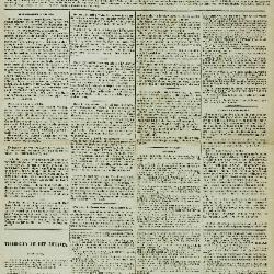De Klok van het Land van Waes 28/12/1879