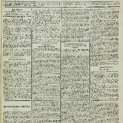 De Klok van het Land van Waes 20/10/1895
