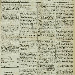 De Klok van het Land van Waes 05/01/1879