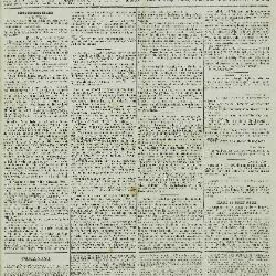 De Klok van het Land van Waes 08/07/1866