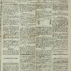 De Klok van het Land van Waes 20/03/1870