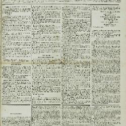 De Klok van het Land van Waes 17/07/1870