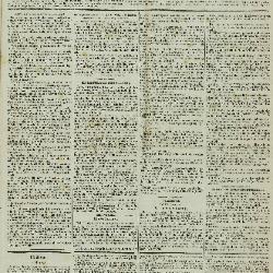 De Klok van het Land van Waes 01/10/1865