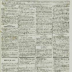 De Klok van het Land van Waes 03/06/1894