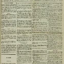 De Klok van het Land van Waes 21/12/1873