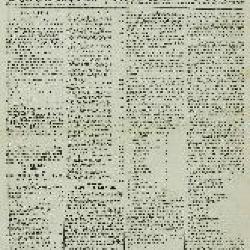 De Klok van het Land van Waes 21/01/1866