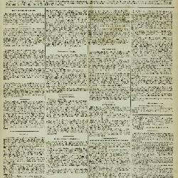 De Klok van het Land van Waes 20/05/1883