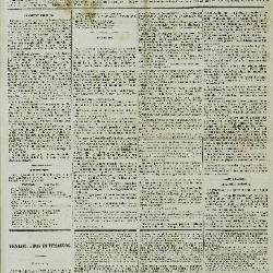 De Klok van het Land van Waes 12/12/1875
