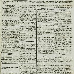 De Klok van het Land van Waes 22/07/1894