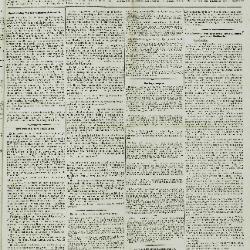 De Klok van het Land van Waes 30/10/1870