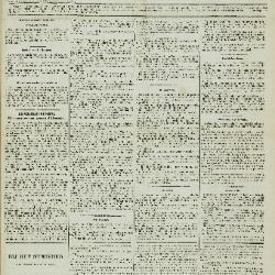 De Klok van het Land van Waes 09/12/1894