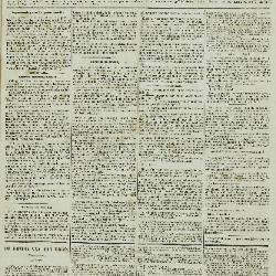 De Klok van het Land van Waes 05/07/1868