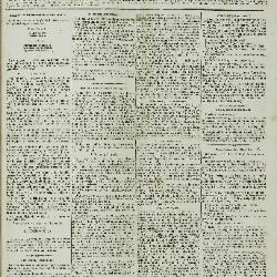 De Klok van het Land van Waes 31/07/1870