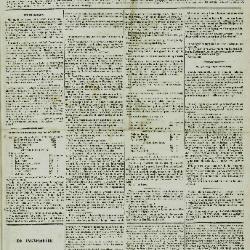De KLok van het Land van Waes 31/10/1875