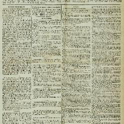 De Klok van het Land van Waes 15/06/1879