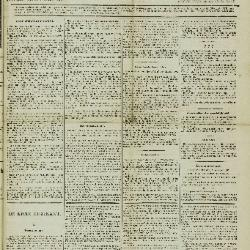 De Klok van het Land van Waes 07/02/1897