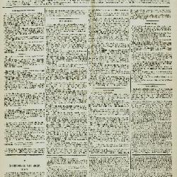 De Klok van het Land van Waes 14/10/1883