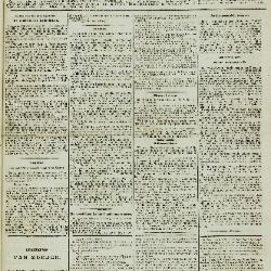 De Klok van het Land van Waes 15/09/1895