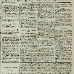 De Klok van het Land van Waes 08/05/1870