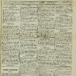 De Klok van het Land van Waes 17/05/1896