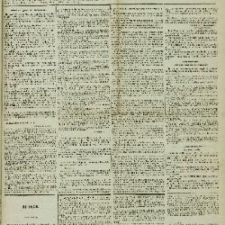 De Klok van het Land van Waes 09/11/1873
