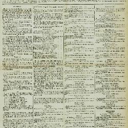 De Klok van het Land van Waes 31/08/1879
