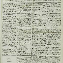 De Klok van het Land van Waes 28/03/1875