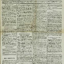 De Klok van het Land van Waes 28/02/1892