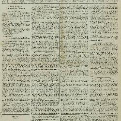 De Klok van het Land van Waes 17/09/1865