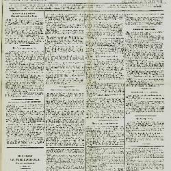 De Klok van het Land van Waes 30/10/1898