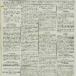 De Klok van het Land van Waes 11/03/1894