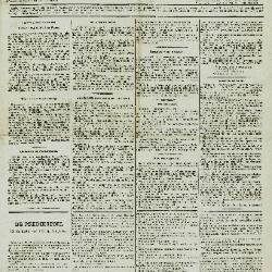 De Klok van het Land van Waes 04/06/1893