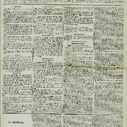 De KLok van het Land van Waes 04/07/1875